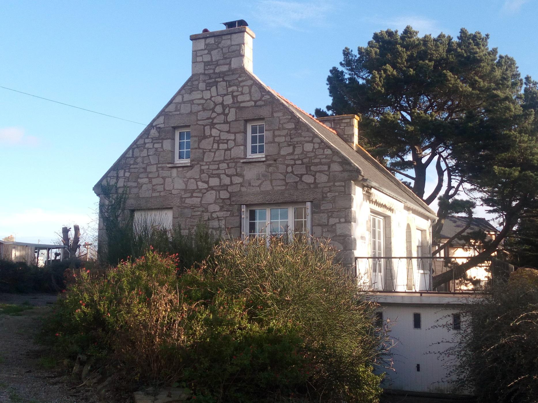 beaux villages immobilier south west france saint cast le guildo. Black Bedroom Furniture Sets. Home Design Ideas